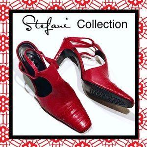 Stefani Collection